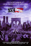The Siege Poster