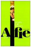 Alfie Plakater