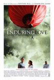 Enduring Love Prints