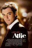 Irrésistible Alfie Posters
