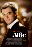 Alfie Julisteet