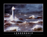 Leadership Posters