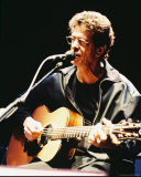 Lou Reed Photo