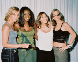 All Saints Photo