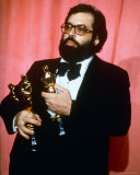 Francis Ford Coppola Photo