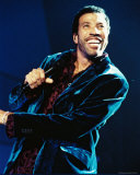 Lionel Ritchie Photo