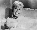 Doris Day - Pillow Talk Photo