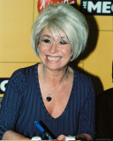 Barbara Windsor Photo