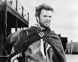 Clint Eastwood - Photo