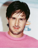 David Arquette Photo
