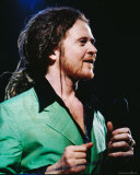 Mick Hucknall Photo