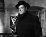 Orson Welles Fotografa