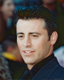 Matt Leblanc Photo