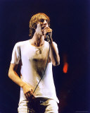 Richard Ashcroft Photo