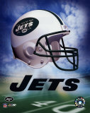 Jets Helmet Logo ('04) ©Photofile Photo