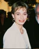 Kristin Scott-Thomas Photo