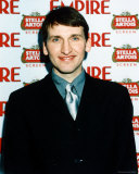 Christopher Eccleston Photo