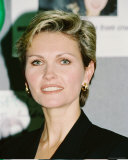 Fiona Fullerton Photo