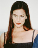 Liv Tyler Photo