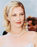 Joely Richardson Foto