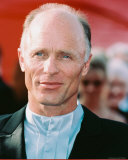 Ed Harris Photo