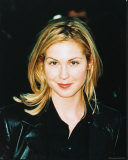 Kelly Rutherford Foto