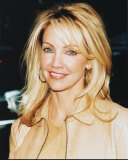 Heather Locklear Photo