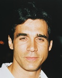 Adrian Paul Photo
