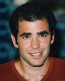 Pete Sampras Foto