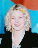 Drew Barrymore Photo