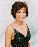 Martina McBride Photo