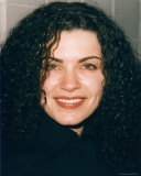 Julianna Margulies Photographie