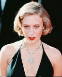 Chloe Sevigny Photo
