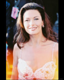 Catherine Zeta-Jones Photographie
