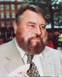 Brian Blessed Photo