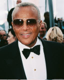 Harry Belafonte Photo