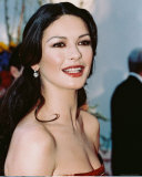 Catherine Zeta-Jones Photo