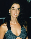 Annabella Sciorra Photo