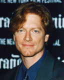 Eric Stoltz Photo
