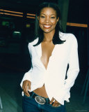 Gabrielle Union Photo