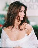 Penelope Cruz - Photo