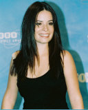 Holly Marie Combs Photo