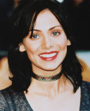Natalie Imbruglia Photo