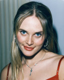 Rachel Blanchard Photo