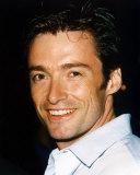 Hugh Jackman Photo