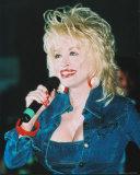 Dolly Parton Photo