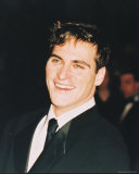 Joaquin Phoenix Photo