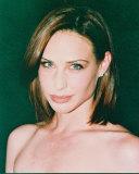 Claire Forlani Photo