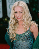 Portia De Rossi Photo