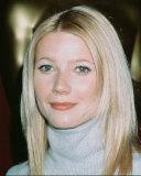 Gwyneth Paltrow Photo